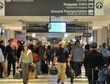 "Sequestration threat real for Hartsfield-Jackson Airport | Buffy Hamilton's Unquiet Commonplace ""Book"" 