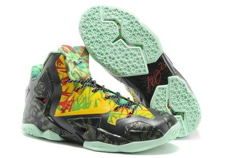 Cheap Lebron 11 MVP Shoes - Cheap Lebron 11,Cheap Lebron 10,Cheap Nike Lebrons,Cheap Lebrons For Sale! | cheap lebron 11 for sale on www.cheapjames11.com | Scoop.it