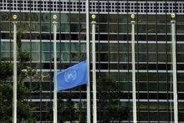 UN chief saddened by deadly Indian floods - Politics Balla | Politics Daily News | Scoop.it