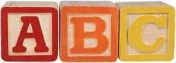 Die 10 besten Wordpress Plugins für euren Blog - Blog Tips | Bessere Honorare erzielen | Scoop.it