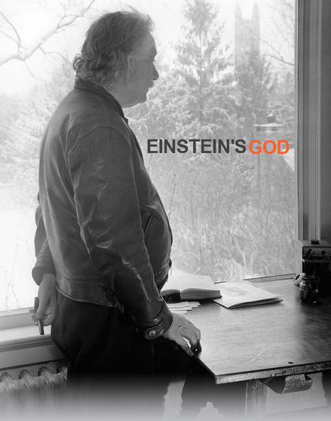 Einstein: The Negro Question (1946) | criminology and economic-theory | Scoop.it