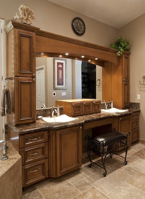 Scottsdale NARI Award Winning Bathroom Remodels | Bathroom Remodeling Designs and Ideas | Scoop.it