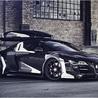 Audi A4b5