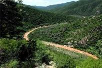 Mine spill devastates Mexican farmers | Sustain Our Earth | Scoop.it