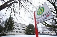 Bericht: Flüchtlingsheim an der Alster erst 2015 fertig | Sophienterassen | Scoop.it
