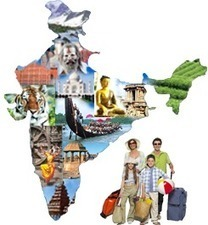tour operator and travel agency | Indian Tour Operators | Scoop.it