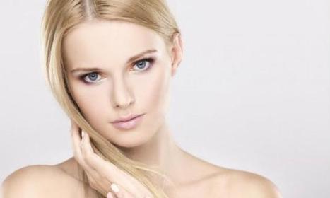 Beneficios de no lavar el cabello con frecuencia - EntornoInteligente | Usos y Beneficios de ... | Scoop.it