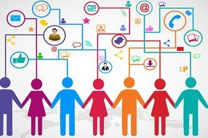 Five Marketing Decisions Social Media Should Be Shaping | Customer Analytics | Scoop.it