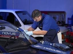 More about Novus Auto Glass - top auto glass shop in Phoenix AZ | Novus Glass | Scoop.it