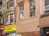 Houzz Tour: Manhattan Brownstone Hides a Surprise | Annie Haven | Haven Brand | Scoop.it