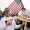 Why the Tea Party's Hold Persists | Activism, Blog | BillMoyers.com | DidYouCheckFirst | Scoop.it