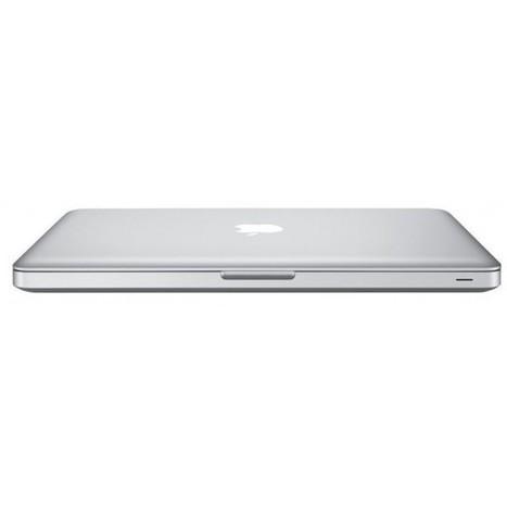 "MacBook Pro 2012 - MD101 / 13.3"" / Core i5 / 4GB Ram   viendongshop   Scoop.it"