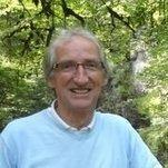 Eric Floerke : Créer et apprendre avec son téléphone portable   TUICE_Université_Secondaire   Scoop.it