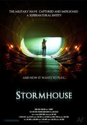 Stormhouse | Horror Movie Reviews | Scoop.it