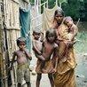 Wah India Wah