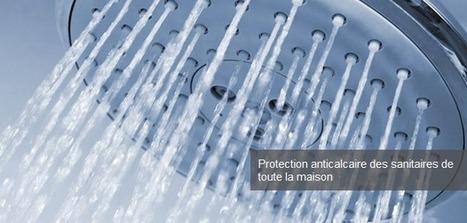 Pourquoi procéder au traitement eau domestique et quelle solution choisir ? - calcaire | Eau Calcaire | Scoop.it