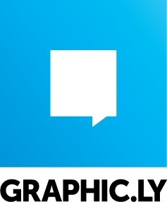 Graphicly | Graphic Novels & Comic Makers | Scoop.it