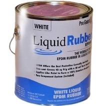 Liquid Rubber; More Than Just Roof Sealant for Leaks Repair | Liquid Rubber Roofing | My Hard Money school | Scoop.it