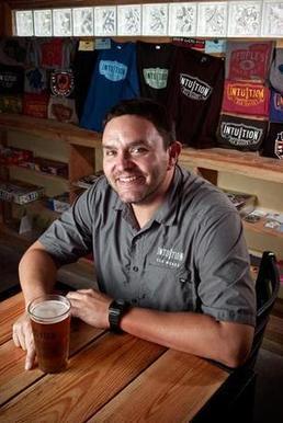 Brace yourselves, beer fans: Jacksonville brewers celebrate law change - Jacksonville Business Journal (blog)   Riverside on the web   Scoop.it