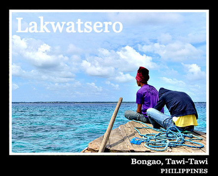 Travel Guide: Tawi-Tawi | Lakwatsero | Philippine Travel | Scoop.it