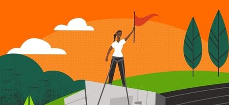Identifying future business leaders | Deloitte University Press | People Strategies and Tech | Scoop.it
