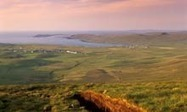 Shetland Islands to host 'world's most productive' windfarm | The Glory of the Garden | Scoop.it