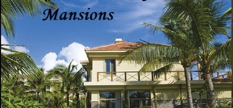 Gaur Mulberry Mansions greater noida west floor plan | Greater Noida West | new projects in noida extensoin | Scoop.it