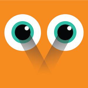 Binocular, nueva aplicación de análisis visión binocular | Casos de óptica y optometria | Scoop.it