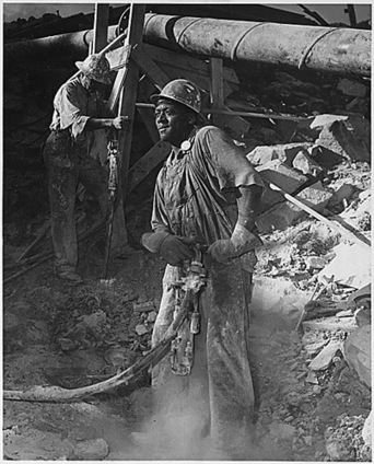 Amistad Digital Resource: The Great Depression | Roll of Thunder Hear My Cry | Scoop.it