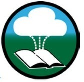 Book2Cloud | Wildwood School | Scoop.it