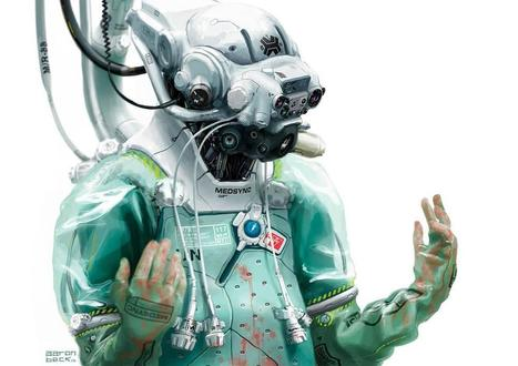 10 Reasons Why People Should Not Fear Digital Health Technologies - The Medical Futurist | New Technology | Scoop.it
