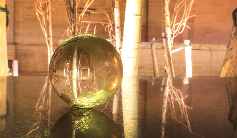 Talent Analytics: A Crystal Ball For Your Workforce?   Mesurer le Capital Humain   Scoop.it