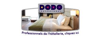 Couettes tempérées, synthétiques, naturelles, duvet, température idéale | DODO | Mode - beauté - santé | Scoop.it