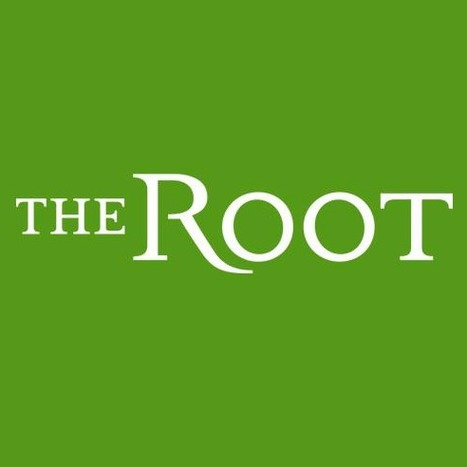 The Root | Heart is a Lock, Music is the Key | Scoop.it