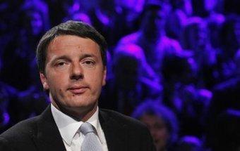 Renzi ad Amici, a caccia di elettrici ed elettori Pdl | ma, davvero, davvero? | Scoop.it