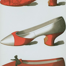 Dress & Fashion: Design & Manufacture | Studio Art and Art History | Scoop.it