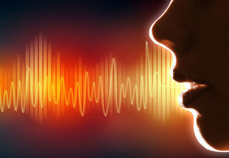 How To Use Voice Pitch To Influence Others In Seconds - PsyBlog | Powerful Communication | Scoop.it