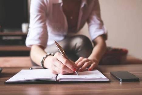 Il cliente ideale per un freelance | Social Media Consultant 2012 | Scoop.it