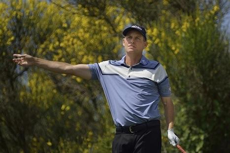 Les grands moments de l'Alstom Open de France 2013 - Le Figaro Golf | Golf News by Mygolfexpert.com | Scoop.it