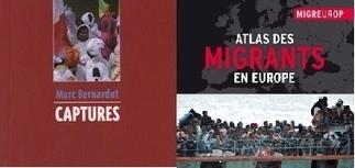 Les migrants et la mondialisation, un conte cruel (Métropolitiques)   Géographie des migrations   Scoop.it