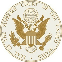 Supreme Court Rules No Automatic Deportation for Minor Marijuana Possession - Drug War Chronicle | SgurdNoRawEht | Scoop.it
