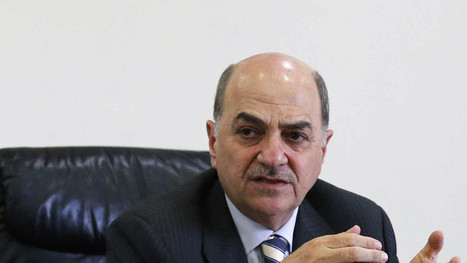 Lebanon gas licensing round deadline delayed to Aug 14   Lebanon Oil and Gas   Scoop.it