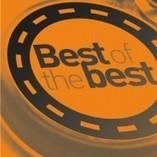 La sélection des meilleurs sites de la semaine #8 | Evolution Internet et technologique | Scoop.it