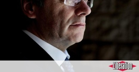 Carles Puigdemont, Monsieur Catalexit | REPUBLIC OF CATALONIA TIMES | Scoop.it