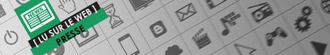 Un service open-source pour valoriser les bons commentaires | InaGlobal | CLEMI. Infodoc.Presse  : veille sur l'actualité des médias. Centre de documentation du CLEMI | Scoop.it
