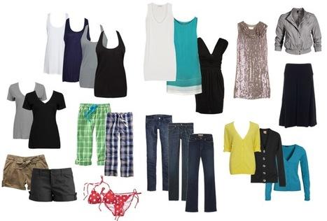 Seasalt Clothing | clothes | Scoop.it