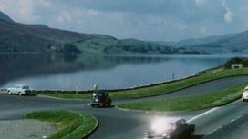 Tryweryn: the Story of a Valley [1965]   Hauntology   Scoop.it