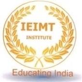 BBA,BCA,MBA,MCA,Pharma,Distance Education,Distance Learning,University | www.ieimt.in | Scoop.it