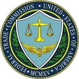 """FTC Commissioner Surprises Marketers With """"Reclaim Your Name"""" Proposal 