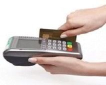 Ipaydna.biz offers trusted Credit card processing for your e-commerce | iPayDNA | Scoop.it